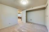6416 17th Avenue - Photo 13