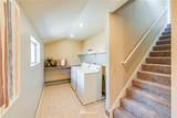 6416 17th Avenue - Photo 29