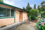 21422 60th Place - Photo 2