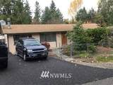 21422 60th Place - Photo 18