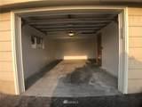 609 Lander Court - Photo 20