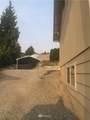 609 Lander Court - Photo 22