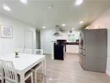 20055 25th Avenue - Photo 11