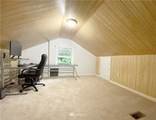 20055 25th Avenue - Photo 21