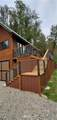 21822 Alder Loop Road - Photo 4