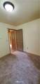 21822 Alder Loop Road - Photo 33