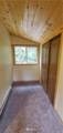 21822 Alder Loop Road - Photo 36