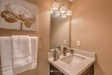 4501 140th Avenue - Photo 30