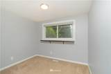 37633 40th Avenue - Photo 13