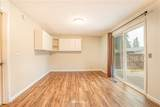 37633 40th Avenue - Photo 4