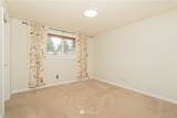 37633 40th Avenue - Photo 8