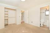 37633 40th Avenue - Photo 9