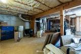 103 Classe Road - Photo 22