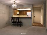 401 100th Avenue - Photo 22