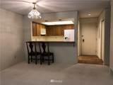 401 100th Avenue - Photo 22