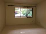 401 100th Avenue - Photo 26