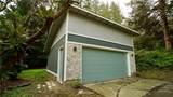 28825 Grandview Road - Photo 9