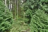 9369 Moss Lane - Photo 28