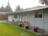 3462 Cedar Crescent Drive - Photo 2