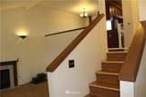 503 Whitehawk Court - Photo 3