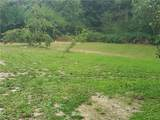 9018 Ohop Valley Road - Photo 15