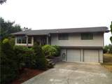 32861 40th Court - Photo 1