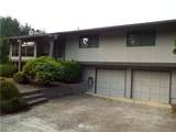 32861 40th Court - Photo 2