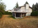 32861 40th Court - Photo 11