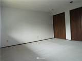 32861 40th Court - Photo 19