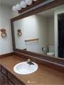 32861 40th Court - Photo 20