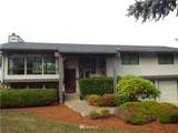 32861 40th Court - Photo 3