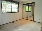32861 40th Court - Photo 21