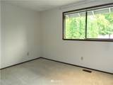 32861 40th Court - Photo 22