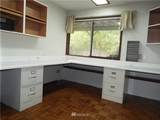 32861 40th Court - Photo 23