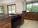 32861 40th Court - Photo 24