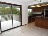 32861 40th Court - Photo 27
