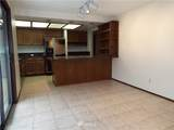 32861 40th Court - Photo 28