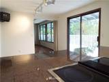 32861 40th Court - Photo 29