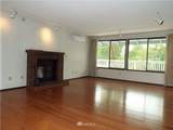32861 40th Court - Photo 31