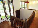 32861 40th Court - Photo 33