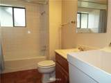 32861 40th Court - Photo 39