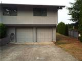 32861 40th Court - Photo 6