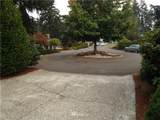 32861 40th Court - Photo 7