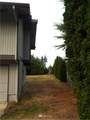 32861 40th Court - Photo 9