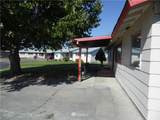 445 Sylvan Drive - Photo 27