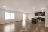 12729 171st Avenue - Photo 3