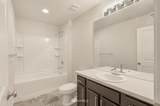 12729 171st Avenue - Photo 4