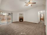 5900 Cherokee Loop - Photo 13