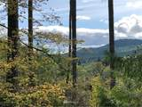 1280 Doswallips Road - Photo 6