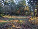 2 Osprey Road - Photo 23